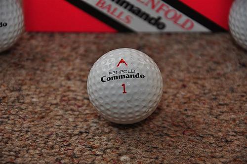 penfold-commando