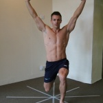 functional movement screening physical solutions