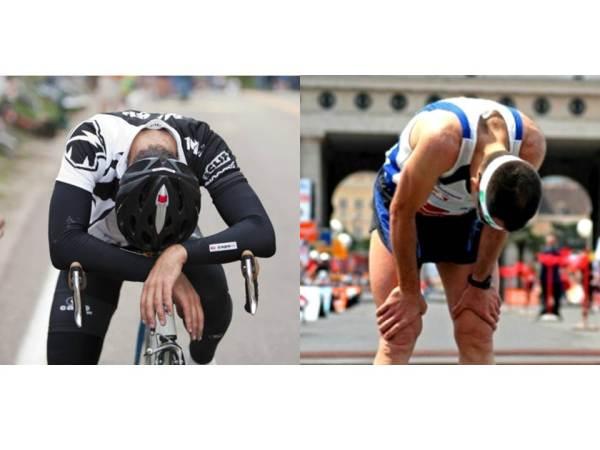 endurance athlete rehab Physical Solutions