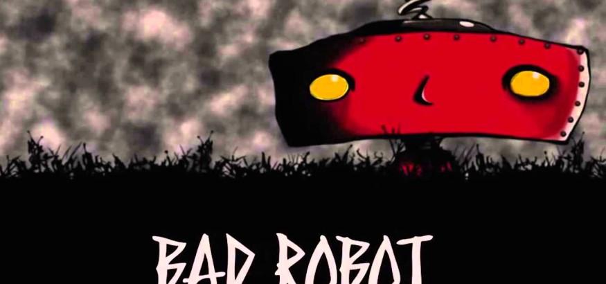 bad robot blog bob wood